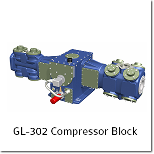 GL-302