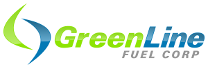 GreenLine Fuel Corp